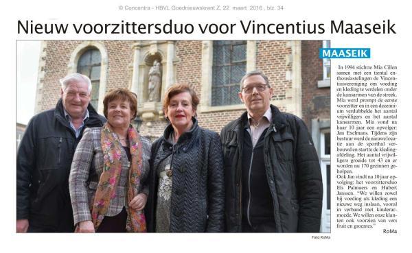 vincentius_voorzitters